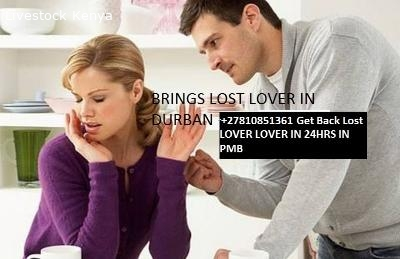 Bring Back lost love-Fix Marriage +27810851361 Pretoria